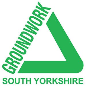 Groundworks funded